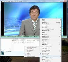 ダウンSSロード (2)